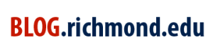 University of Richmond Blogs