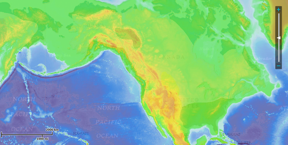 MapMaker Interactive | Geography 250 on