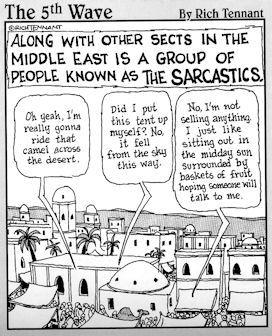 sarcastics2.jpg