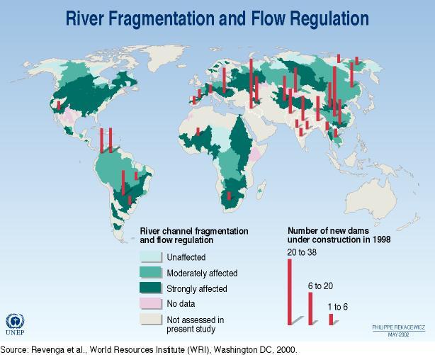 29-river-fragmen.jpg