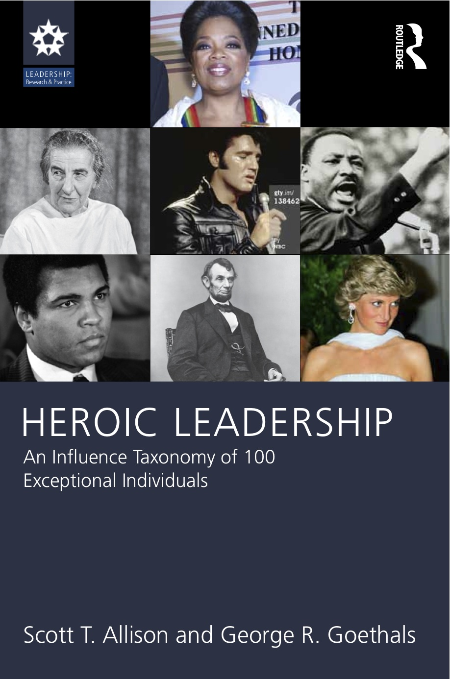 HeroicLeadershipCover