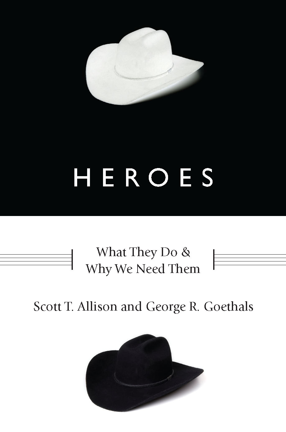 allison_heroes_9780199739745.jpg