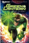 greenlantern-firstflight.jpg