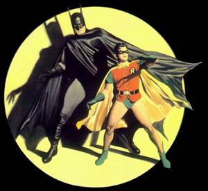 batmanrobin.jpg