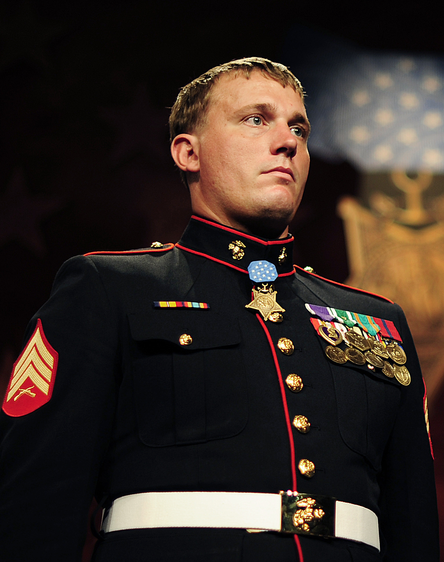Dakota_Meyer_2