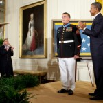 Dakota_Meyer_with_President_Obama