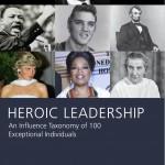 Heroic Leadership