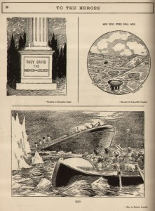 Titanic_Hero