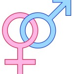 gender-symbols-male-female-signs11