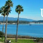 ucsb-santa-barbara-campus-2-700x260