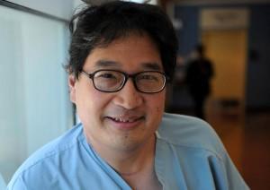 Dr-Donald-Liu