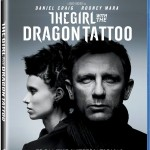Girl-with-the-Dragon-Tattoo-BD