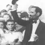 Albizu_1936