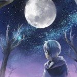 rise_of_guardians___the_moon_by_christon_clivef-d5nwrae