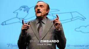 PhilipZimbardo-2010U.embed_thumbnail