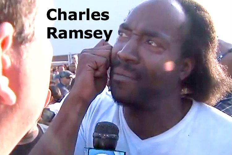CharlesRamsey