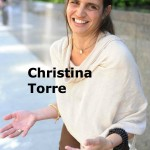 ChristinaTorre