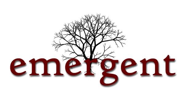emergent-tree-3