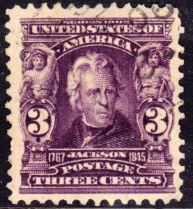 Andrew_Jackson_1903_Issue-3c