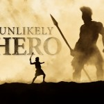 Unlikely Hero Tan smaller