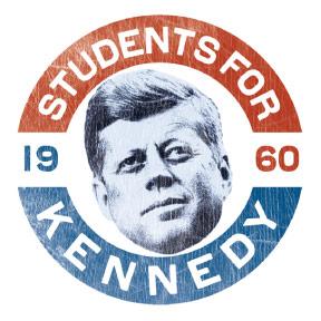 John-F-Kennedy-T-Shirt-(8251)