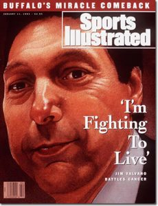 jimmy-v-sports-illustrated-cover-315