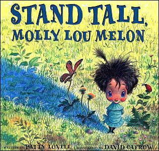 stand-tall.jpg