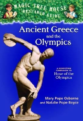 ancient-greece-and-the-olympics-a-nonfiction-companion-to-hour-of-the-olympics1.jpg