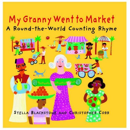 granny-went-to-market.jpg