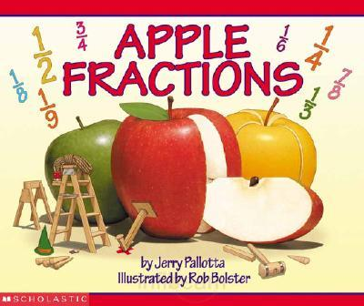 apple-fractions.jpg