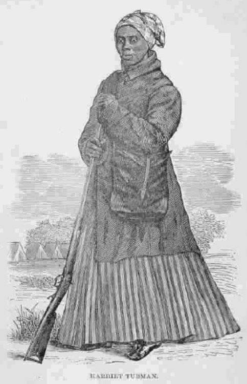 harriet-tubman-sarah-bradford_a.jpg