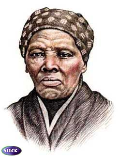 portrait_harriettubman.jpg