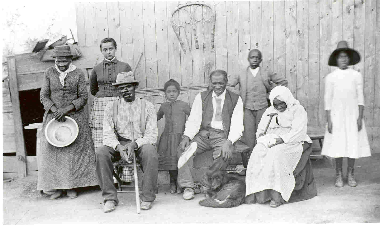 tubmangroupbybarnweb.jpg