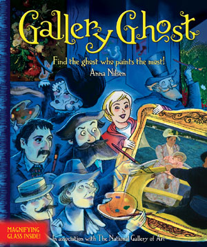 galleryghost_view.jpg