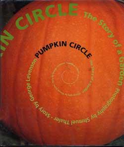 pumpkincircle.jpg