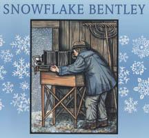 snowflake_bentley.jpg