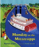 frane-lessac-monday-on-the-mississippi1.jpg