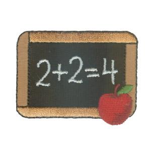 math_sign.jpg
