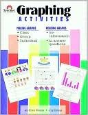 graphing-activities.jpg