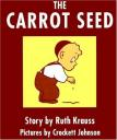 carrot_seed.jpg
