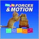 force-and-motion.jpg