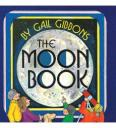the-moon-book.jpg