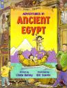 adventuresinancientegypt.jpg