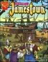 jamestown.jpg