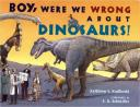 boy-were-we-wrong-about-dinosaurs.jpg