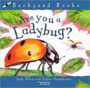 ladybug-cover.jpg