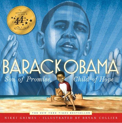http://blog.richmond.edu/openwidelookinside/files/2010/02/barack-obama-son-of-promise-child-of-hope-hc.jpg