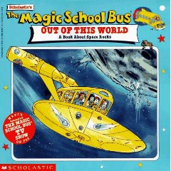 magic-school-bus.jpg
