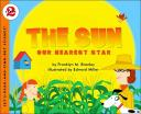 the-sun-cover.jpg