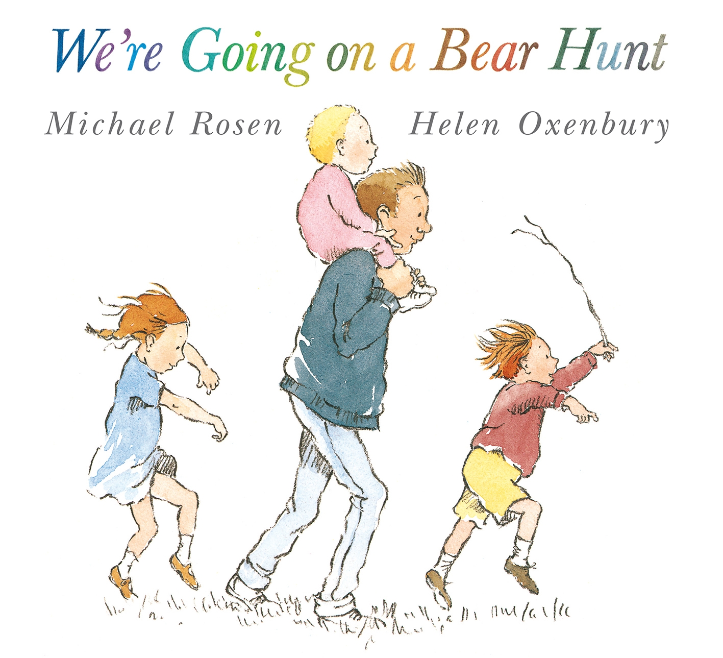 bear-hunt-cover.jpg